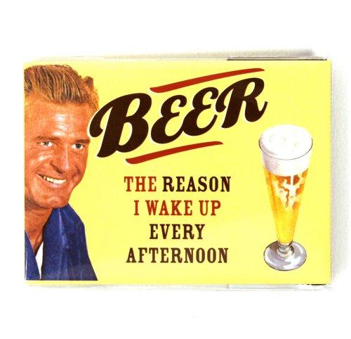 retro beer fridge - 6