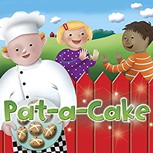Pat-a-Cake Performance