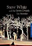 Snow White and the Seven Dwarfs (Bfi Film Classics), Eric Smoodin, 184457475X