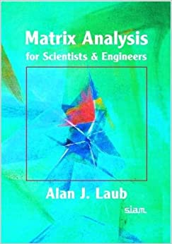 >>BEST>> Matrix Analysis For Scientists And Engineers. which donde Chris Sunset terminan Perth
