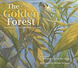 Search : The Golden Forest: Exploring a Coastal California Ecosystem (Long Term Ecological Research)