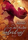 Ein delikater Liebesbrief (Duchess Quartet, Band 2)