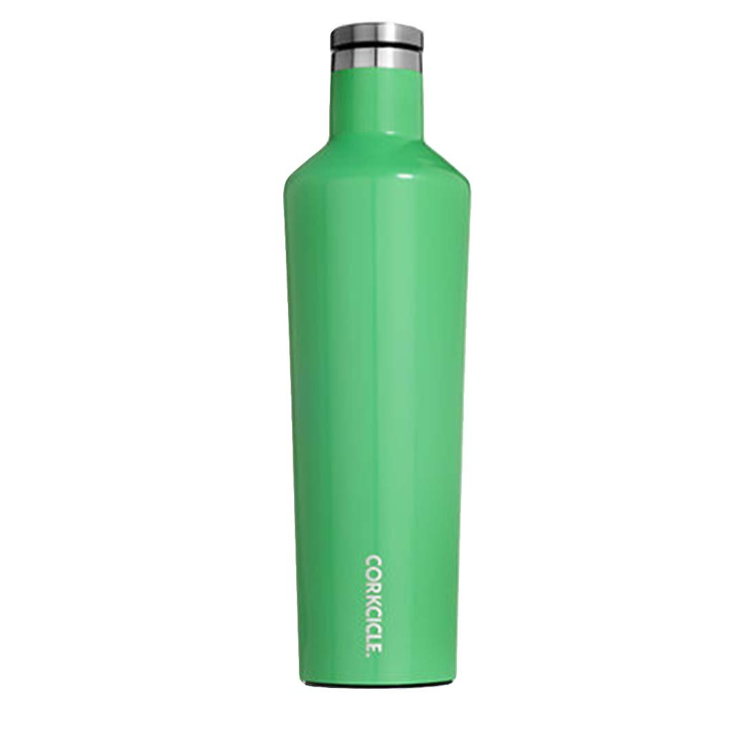 """Corkcicle Isolierflasche""""Canteen"""" –&nbsp ..."""