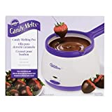 Wilton Chocolate & Candy Melts Melting Pot, 2104-9006