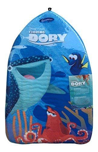 finding-dory-bruce-hank-dory-kickboard