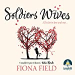 Soldiers' Wives | Fiona Field