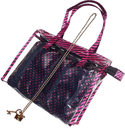 Quilted Bowling Bag - 8