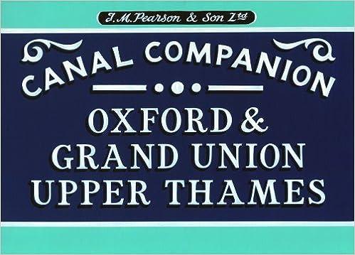 Delightful companion grand rapids xxx