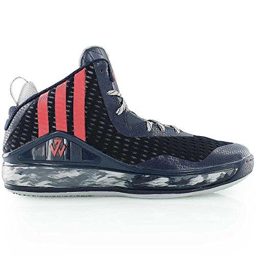 adidas-j-wall-j-kid-basketball-shoes-navy-red-light-onix-us-youth-5