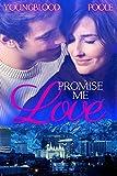 Bargain eBook - Promise Me Love