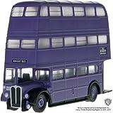 Corgi Harry Potter Knight Bus Die Cast Vehicle