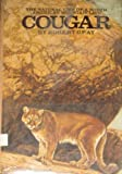 Cougar, Robert Gray, 0448262061