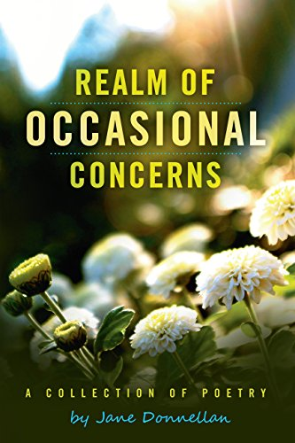 realm-of-occasional-concerns-a-collection-of-poetry