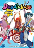 Doodlebops: Volume 1, Music and Fun [Import]