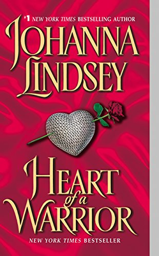 Amazon heart of a warrior ly san ter book 3 ebook johanna heart of a warrior ly san ter book 3 by lindsey fandeluxe Epub