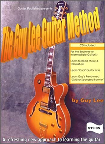 Guitar Millions Of Free Ebooks Page 2