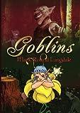Goblins, Mark Roland Langdale, 1780031939