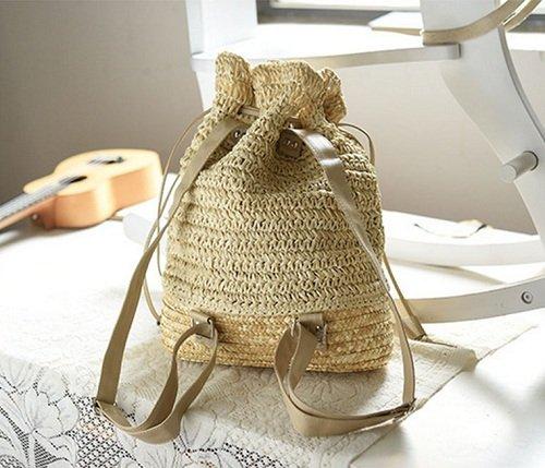 cordon femmes Classic LAAT LAAT sac femmes xIPIY1