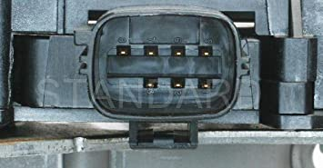 Standard Motor Products APS230 Accelerator Pedal Switch