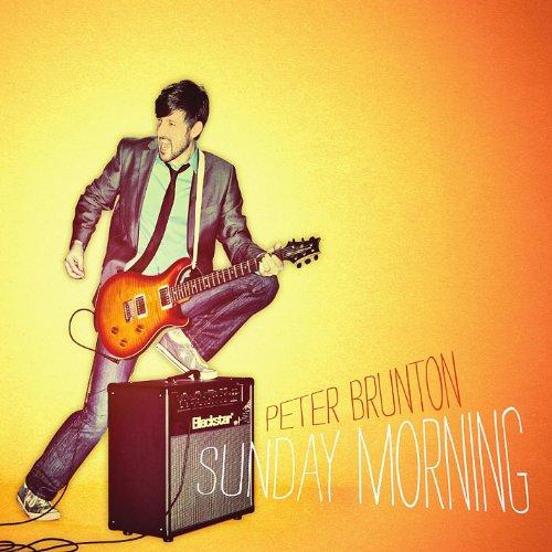 Sunday Morning (Brunton Star)