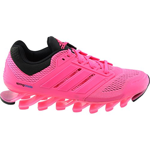 Adidas springblade cammello