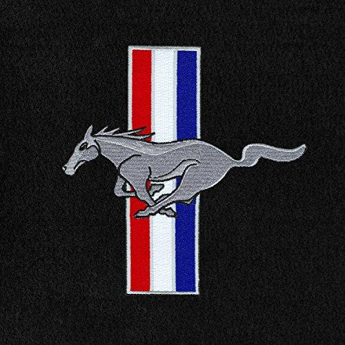 gray ford emblem - 5