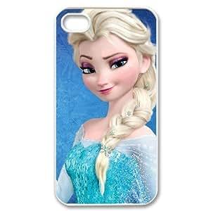 6 plus 5.5 case,Cartoon popular case Design Cartoon popular case design TPU case cover for iphone 6 plus 5.5