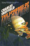 The Spheres of Heaven, Charles Sheffield, 0671319698