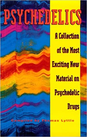 Download Psychedelics PDF, azw (Kindle)