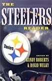 The Steelers Reader, , 0822957728