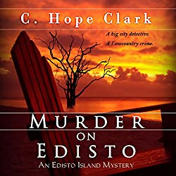 Murder on Edisto