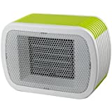 Multi-functional Warmer Mini Household Heater Green