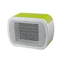 Multi-functional Warmer Mini Household Heater Green