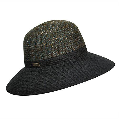betmar-new-york-evans-hat-jade-melange