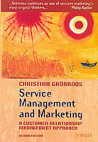 Download pdf service management and marketing a customer download pdf service management and marketing a customer relationship management approach full page fandeluxe Image collections