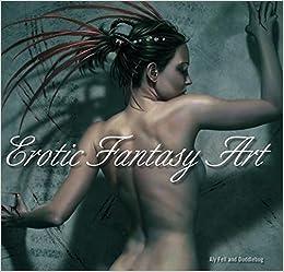 Prints 1917 erotica were visited