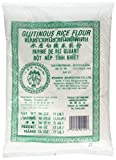 Glutinous Rice Flour 2 x 16oz