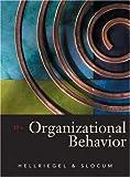 img - for Organizational Behavior book / textbook / text book