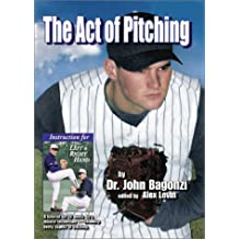 Act Of Pitching, The