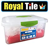 Royal Tile