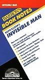 Invisible Man, Ralph Ellison, 0812035208