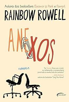 Anexos por [Rowell, Rainbow]