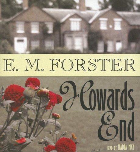 Download Howards End pdf