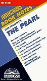 The Pearl, John Steinbeck, 0812035348