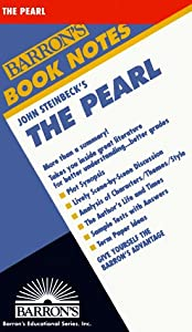 an analysis of the life of kino and juana in the pearl by jose steinbeck Plot summary of the pearl by john steinbeck part of a free plot summary kino, a young pearl diver in la paz, enjoys his simple life until the day his son, coyotito, is stung by a scorpion his brother, tom juan, feels kino's plan is foolish because it defies his entire way of life and puts his family in danger kino is now on.