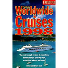 Worldwide Cruises