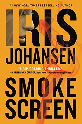 Smokescreen (Eve Duncan Book 26)