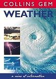 Weather, Geoffrey W. Potts, 0004722728