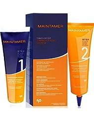 ISO Maintamer Straightening System KIT