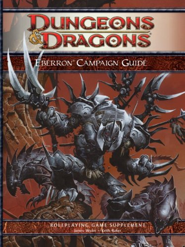 wizard card game guide - 9